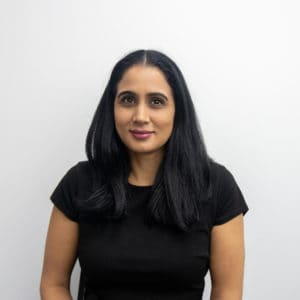 Bhavana Johnson